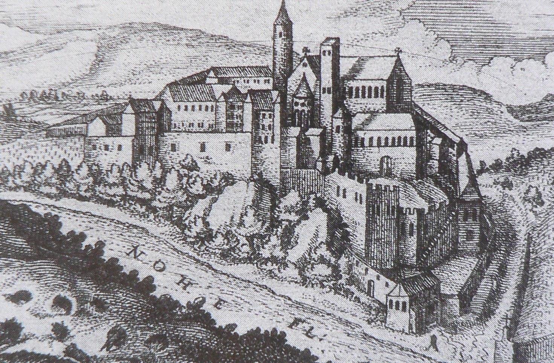 Kloster_Rupertsberg