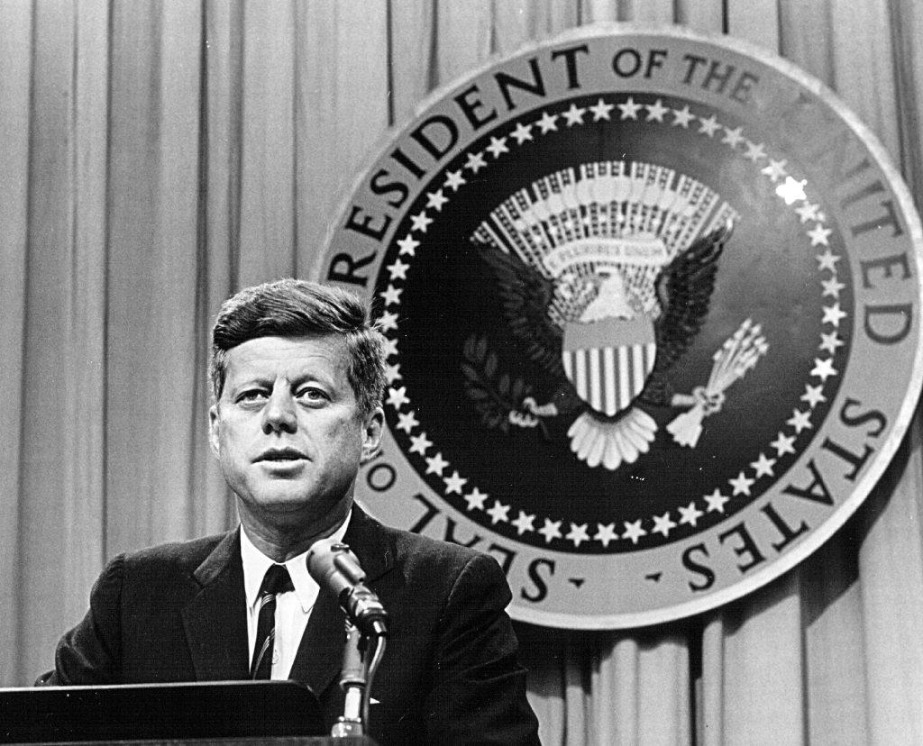 President-John-F.-Kennedy-1024x828.jpg