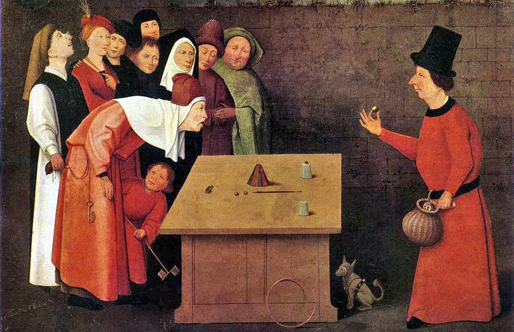 1440023021_the-conjurer-hieronymus-boschjpg_normal