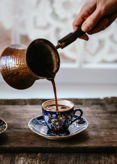 caffeomanzia2