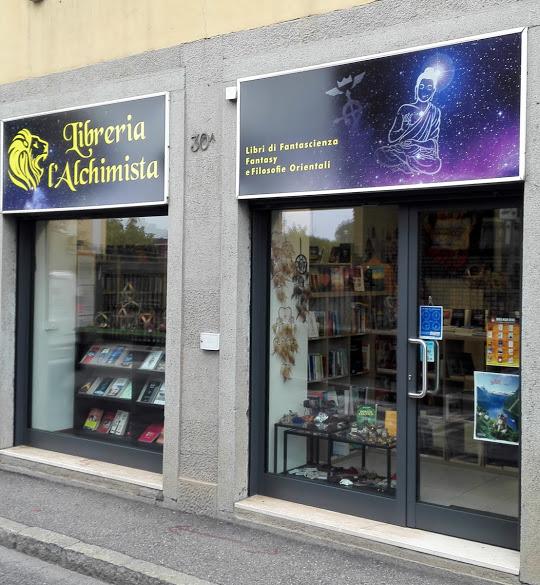 libreriaAlchimista