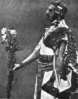 Samuel-Liddell-MacGregor-Mathers-Egyptian-rite