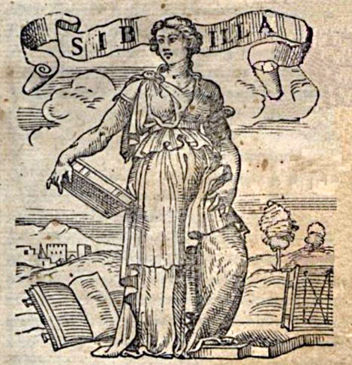 Sibilla-502119_710x