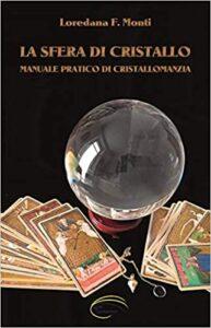 La Sfera di Cristallo - libri delle gemme