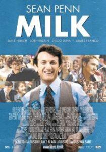 Milk film pride e Tarocchi