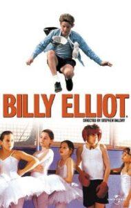 Billy Elliot Film pride e tarocchi